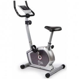 Велотренажер магнитный Atlas Sport THB (маховик 6 кг)