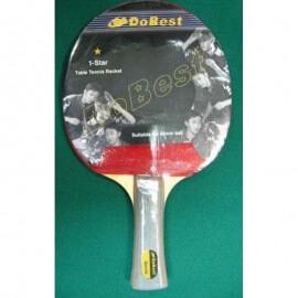 Ракетка для настольного тенниса Do Best 5 звёзд