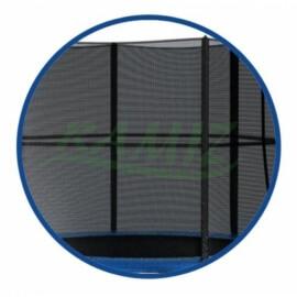 Защитная сетка для батута 2,52 м