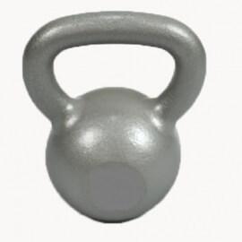 Гиря металлическая HAMMERTONE ATLAS SPORT 24 кг