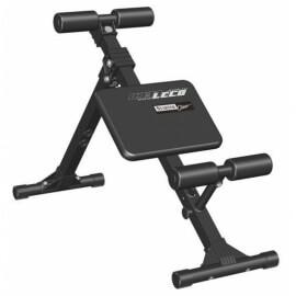 Скамья универсальная для пресса и мышц спины Starter