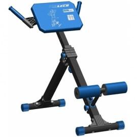 Скамья для мышц спины Leco-IT Pro